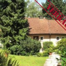 villa-in-biberach-talfeld