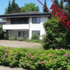 villa-in-birkenhard