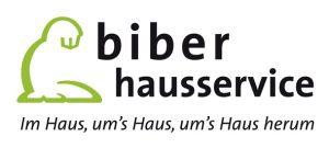 biberhausservice_logo_4c