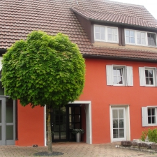bauerhaus_r